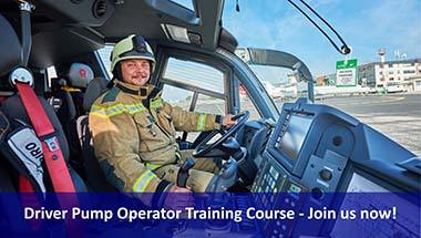 Driver Pump Operator Training Course-_3