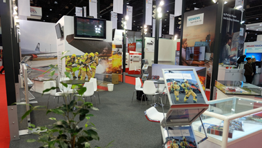 intersec photo